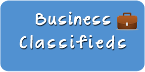 Book Business Classified Ads Online