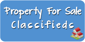 Book Property For Sale Classified Ads Online