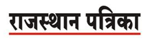 Rajasthan Patrika Bilaspur Classifieds