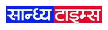 Sandhya Times Delhi Classifieds