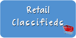 Retail Classified Ad