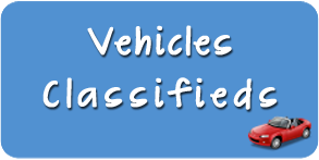 Vehicles Classified Ad